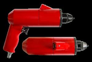 pnevmaticheskii-shipovalnyi-pistolet-psh-12-dlia-remontnykh-shipov