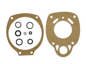 rk508-remkomplekt-dlia-gaikoverta-liw-508