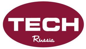 Каталог Tech