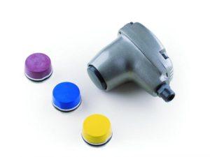 lph-007-pnevmomolotok